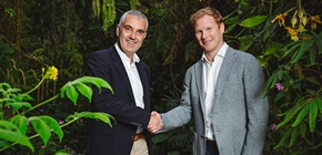 Tschuggen Hotel Group becomes climate trailblazer and combines effective climate protection with the highest standards in the hotel business