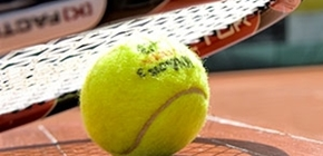 Internationales Senior Tennis Open: Vom 23. bis 26. November 2015 treffen sich Tennisfreunde aus aller Welt in Ascona